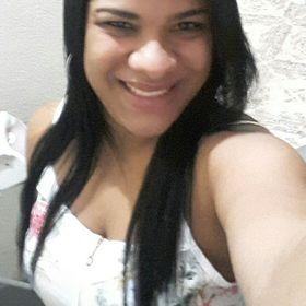 Cida Alves