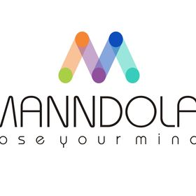 Manndola