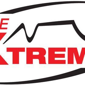 Cape-Xtreme Adventure Tours