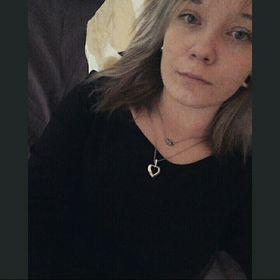 Laura Vainikainen