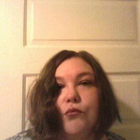 Christina Perdue