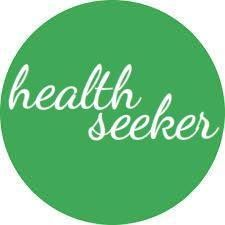 Health Seeker NZ
