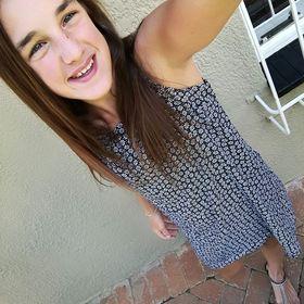 Cayce Steenkamp
