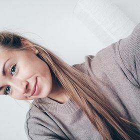 Lívia Kováčová