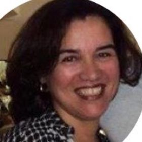 Rosana Pires Perroni