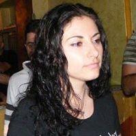 Ana Maftei
