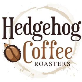 Hedgehog Coffee Roasters