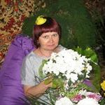 Nadezhda Sergeevna Petrenko
