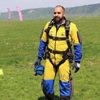 Ghassan Shakhshir