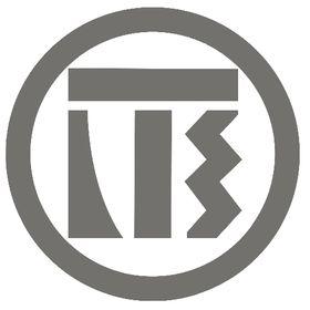 TRIMETALL Schmuck Design Trauringe