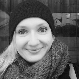 Inger-Lise T.