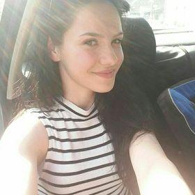 Adina Emilia