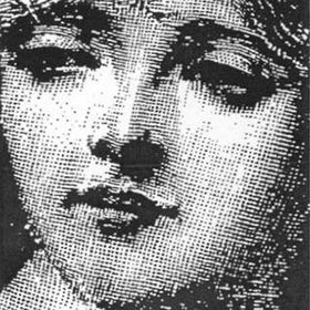 Martina Cilliers