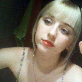 Alisa Dratchinskaia