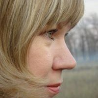 Юлия Шубникова