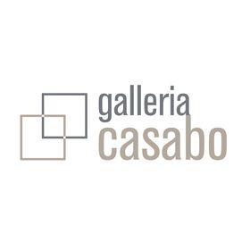 Galleria Casabo