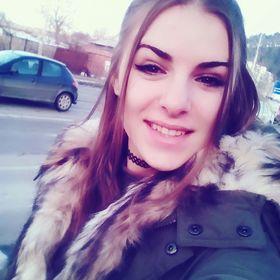 Elena Maddie