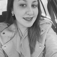 Sabrina Basto