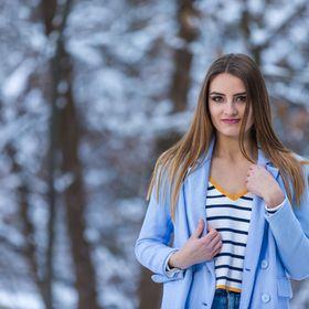 Daliana Haiduc