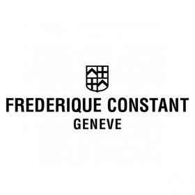 Frederique Constant | watches