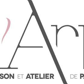 Arp - Paris