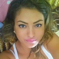 Andreea G Loredana