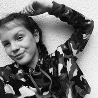 Klára Landíková
