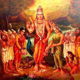 Preetha Suresh