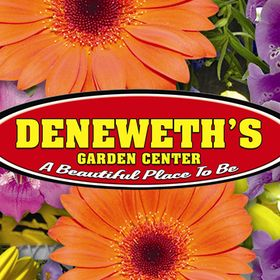 Deneweth's Garden Center