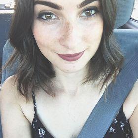 8c3429122 Megan Rhodes (megdrhodes) on Pinterest