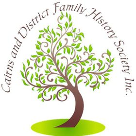 Cairns Family History