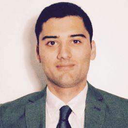 Matthieu Govciyan