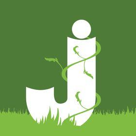 Juffertje in het Groen