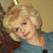 Johanna Levai