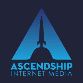 ascendship