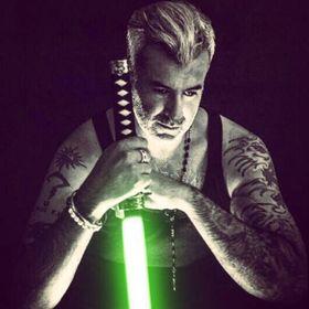 Jag Jedi Kaley