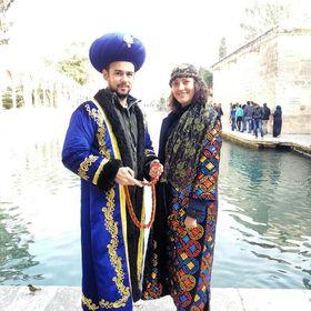 Uğur Selim Çetin