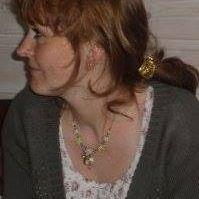 Jeanette Veronika Nilsen