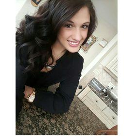 Gianna Duri