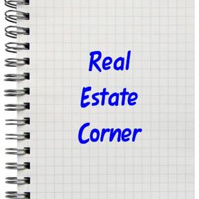 Jenny Kotulak - Real Estate -  Real Life