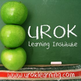 UROK Learning Institute
