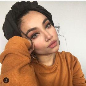 Louannea