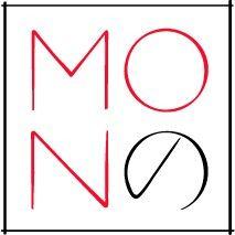 MONOarte.it
