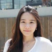 Arin Ji