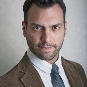 Daniel Murr