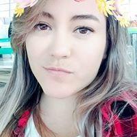 Gabriela Tito