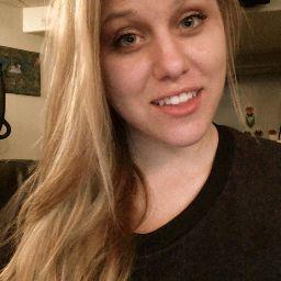 Kelsey Soch