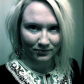 Tone Malina Brustad