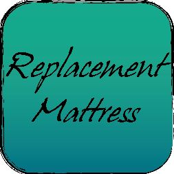 Replacement-Mattress.com