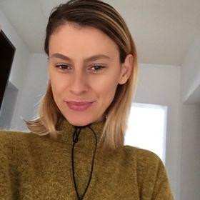 Dana Fodor